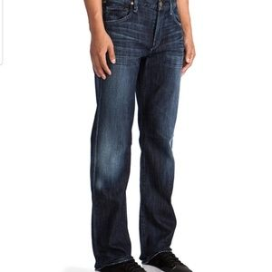 Mens Citizens of Humanity Jeans 'Sid'